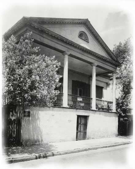 Carlos marcello mansion - My site Daot.tk