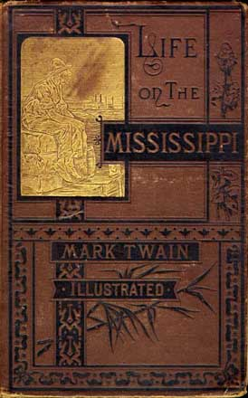 book report on mississippi Freedom summer was a 1964 voter registration project in mississippi, part of a larger effort by civil rights groups such as the congress on racial equality and the student non-violent coordinating committee to expand black voting in the south the mississippi project was run by the local council of federated organizations (cofo).